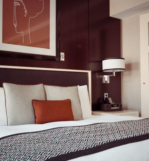 bedroom01-free-img-1-1-1-2-1-2-1-1-1-1-1-1-1.jpg