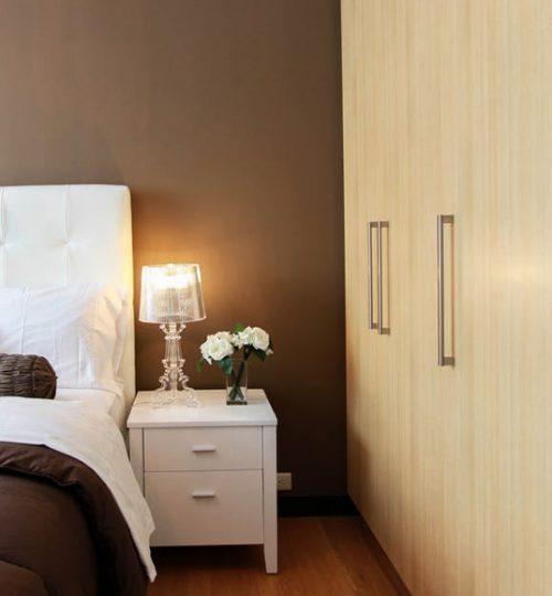 bedroom02-free-img-1-1-1-1-3-2-1-1-1-1-1-1-1.jpg