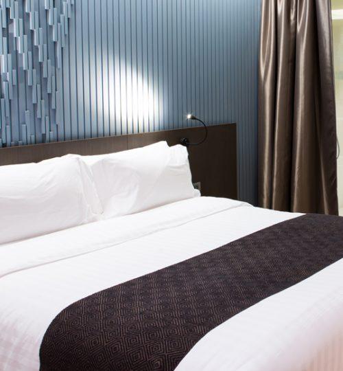 bedroom03-free-img-1-1-1-1-1-1-2-1-1-1-1-1-1.jpg