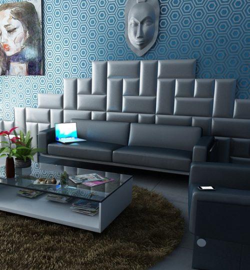 living-room4-free-img-1-1-1-1-1-2-3-1-1-1-1-1.jpg